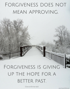 Forgiveness-does-not-mean-approving.